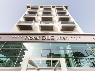 hotelduemari it offerta-di-settembre-per-fiera-cersaie-in-hotel-vicino-a-bologna 013