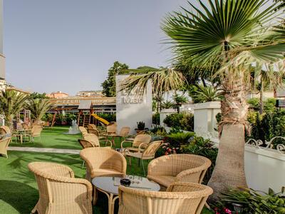 hotelduemari de sonderangebot-fuer-familien-im-juli-im-hotel-in-rimini-nahe-meer-und-mit-pool 013