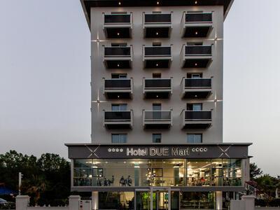 hotelduemari it offerta-hotel-a-rimini-per-congresso-sin-vicino-al-palacongressi 012