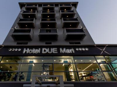 hotelduemari it offerta-capodanno-a-4-stelle-in-hotel-sul-mare-a-rimini 014