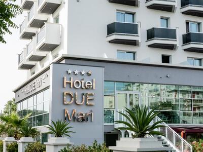 hotelduemari de wellness-wochenende-in-rimini-im-hotel-in-der-naehe-der-therme-und-des-strandes 013