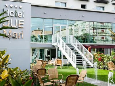 hotelduemari fr offre-sigep-a-l-hotel-4-etoiles-a-rimini-pres-de-l-aeroport 013
