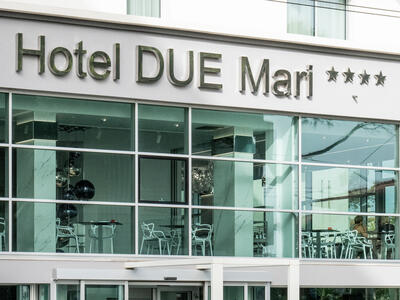 hotelduemari it offerta-in-hotel-a-rimini-fronte-mare-per-fiera-expodental-meeting 011