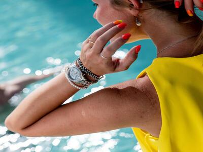hotelduemari fr debut-septembre-a-la-mer-a-l-hotel-4-etoiles-a-rimini 014
