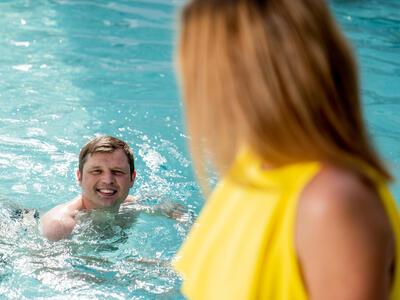 hotelduemari fr offre-last-minute-week-end-a-l-hotel-avec-vue-mer-et-piscine-a-rimini 011