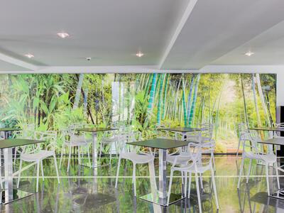 hotelduemari it offerta-per-congresso-sidp-a-rimini-in-hotel-fronte-mare-con-colazione 012