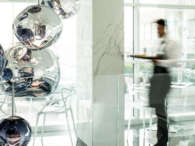 hotelduemari de wellness-wochenende-in-rimini-im-hotel-in-der-naehe-der-therme-und-des-strandes 012