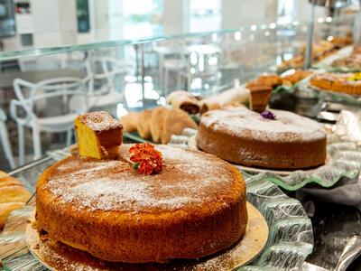 hotelduemari fr special-week-end-halloween-fin-octobre-debut-novembre-a-rimini-offre-a-l-hotel-4-etoiles-vue-mer 012