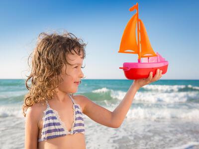 hotelduemari it offerta-prima-meta-di-luglio-in-hotel-4-stelle-a-rimini-camere-vista-mare-e-piscina 010