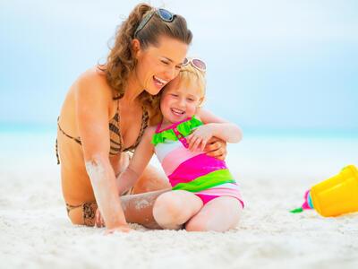 hotelduemari it offerta-giugno-di-mare-e-benessere-in-hotel-a-rimini-in-formula-all-inclusive 013