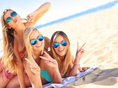 hotelduemari it offerta-prima-meta-di-luglio-in-hotel-4-stelle-a-rimini-camere-vista-mare-e-piscina 013