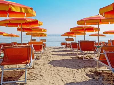 hotelduemari it giugno-all-inclusive-a-rimini-in-hotel-vicino-a-rimini-terme 011