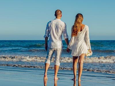 hotelduemari it weekend-di-benessere-a-rimini-in-hotel-a-due-passi-dalle-terme-e-dalla-spiaggia 008