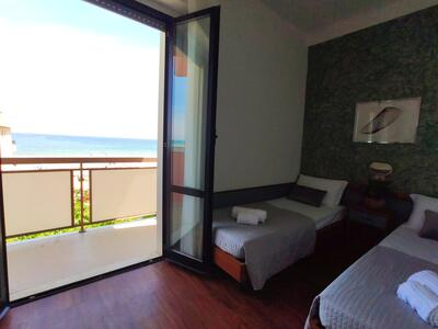 hotelduemari en offer-for-sigep-at-4-star-hotel-in-rimini-near-the-airport 012