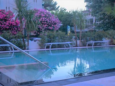 hotelduemari it offerta-expodental-in-hotel-4-stelle-a-rimini-sul-mare-e-vicino-all-aeroporto 013