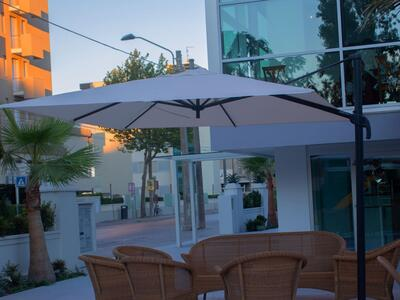 hotelduemari en special-rimini-wellness-offer-at-4-star-seaside-hotel-in-rimini 012