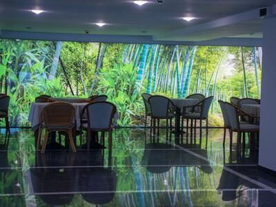 hotelduemari it offerta-moto-gp-misano-in-hotel-a-rimini-vicino-al-mare 012