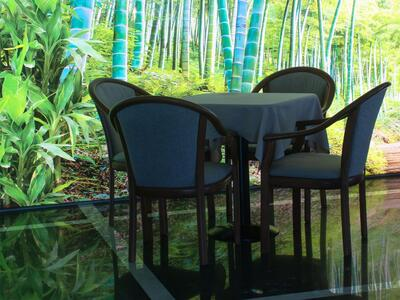 hotelduemari it offerta-expodental-in-hotel-4-stelle-a-rimini-sul-mare-e-vicino-all-aeroporto 012