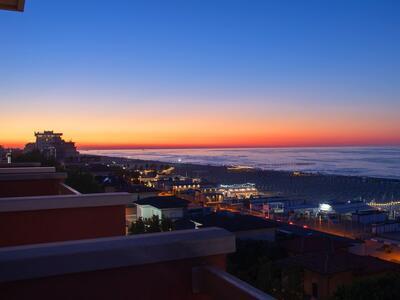 hotelduemari en special-early-september-offer-at-a-4-star-seaside-hotel-in-rimini 014