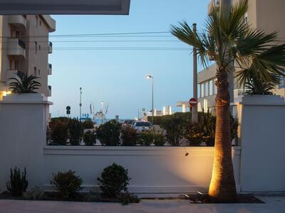 hotelduemari en special-offer-beach-holidays-in-august-in-4-star-hotel-with-pool-and-garden 013