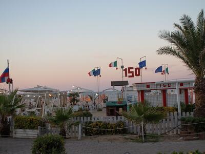 hotelduemari it inizio-settembre-al-mare-in-hotel-4-stelle-a-rimini 013