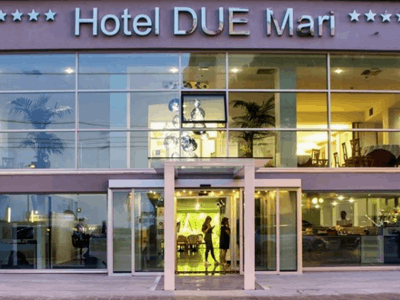 hotelduemari en special-offer-for-enada-in-hotel-near-the-rimini-exhibition-centre-and-with-business-services 012
