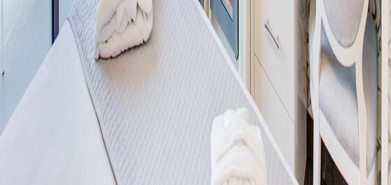 hotelduemari de junior-suite-miramare 022