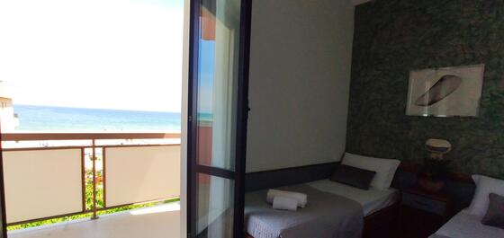 hotelduemari it home 012