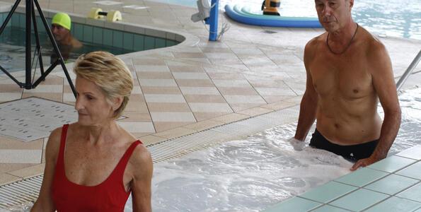 hotelduemari fr special-seniors-plus-de-65-ans-a-l-hotel-a-rimini-avec-accord-thermes 007