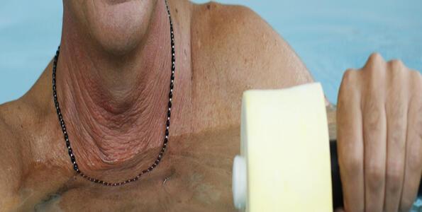 hotelduemari fr special-seniors-plus-de-65-ans-a-l-hotel-a-rimini-avec-accord-thermes 008