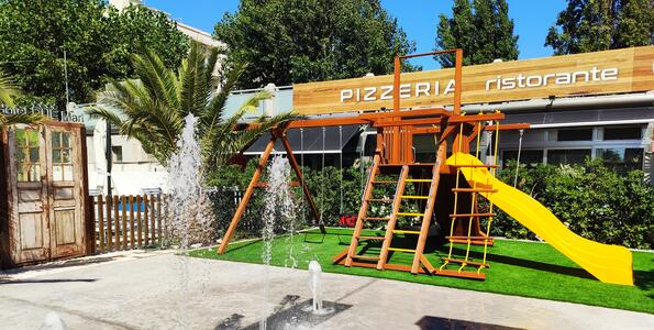 hotelduemari en special-offer-beach-holidays-in-august-in-4-star-hotel-with-pool-and-garden 008