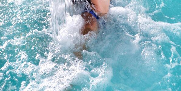 hotelduemari it speciale-festa-della-donna-in-hotel-sul-mare-a-rimini 007