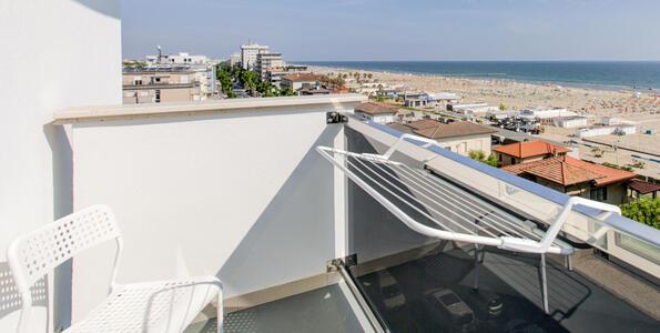 hotelduemari de sonderangebot-rimini-wellness-im-4-sterne-strandhotel-in-rimini 008