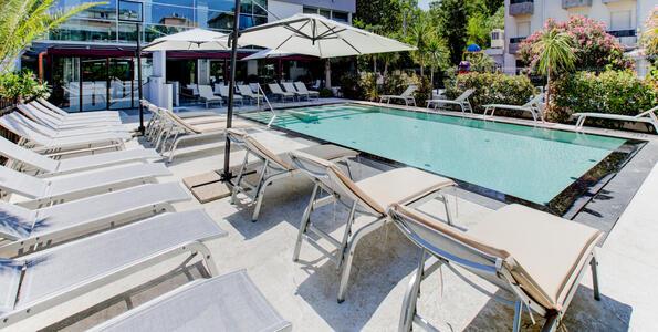 hotelduemari fr juin-all-inclusive-a-rimini-a-l-hotel-pres-de-rimini-terme 005