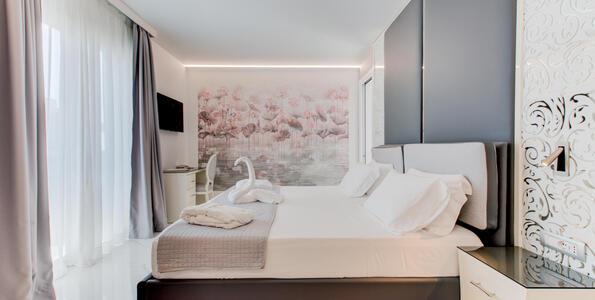 hotelduemari it speciale-enada-in-hotel-vicino-alla-fiera-di-rimini-e-con-servizi-business 008