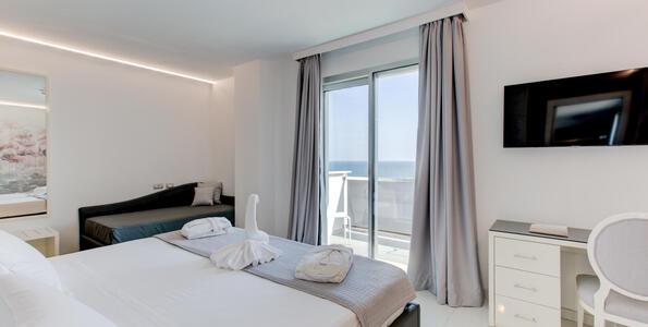 hotelduemari it hotel-per-fiera-cosmoprof-a-bologna-hotel-vicino-alla-fiera-a-rimini 006