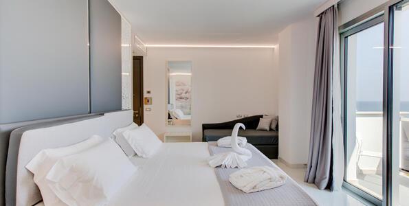 hotelduemari it offerta-hotel-a-rimini-per-congresso-sin-vicino-al-palacongressi 009