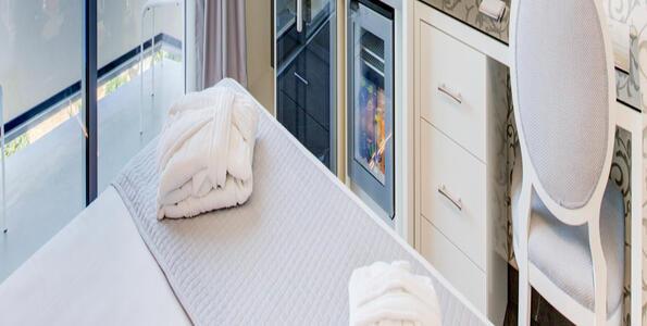 hotelduemari it offerta-in-hotel-a-rimini-fronte-mare-per-fiera-expodental-meeting 009