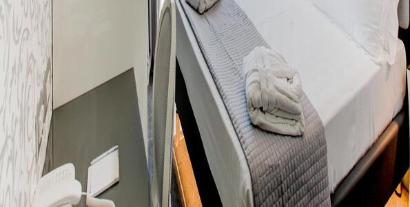 hotelduemari fr special-week-end-halloween-fin-octobre-debut-novembre-a-rimini-offre-a-l-hotel-4-etoiles-vue-mer 006