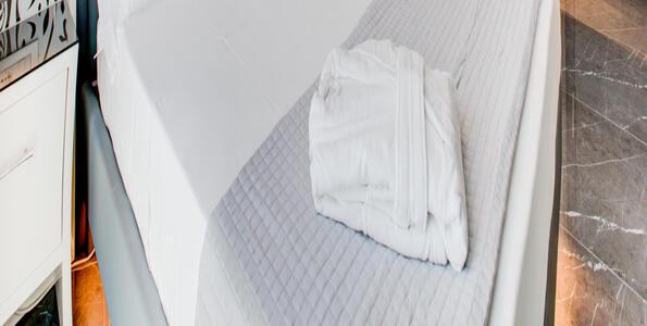 hotelduemari it offerta-di-settembre-per-fiera-cersaie-in-hotel-vicino-a-bologna 009