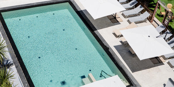 hotelduemari en special-offer-over-65-in-hotel-in-rimini-with-an-agreement-with-the-terme 008