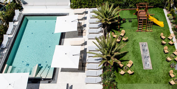 hotelduemari it offerta-di-ottobre-in-hotel-a-rimini-per-fiera-sana-di-bologna 005