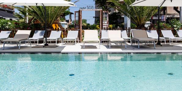 hotelduemari fr special-meeting-rimini-a-l-hotel-4-etoiles-a-la-mer 009