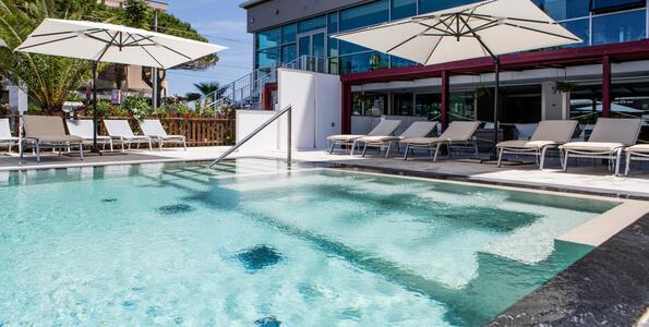 hotelduemari de sonderangebot-rimini-wellness-im-4-sterne-strandhotel-in-rimini 006