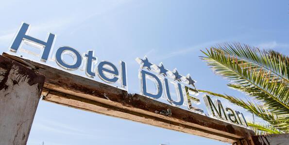 hotelduemari it offerta-in-hotel-a-rimini-per-congresso-sirm-vicino-al-palacongressi 009