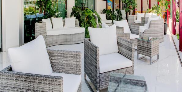 hotelduemari fr offre-sigep-a-l-hotel-4-etoiles-a-rimini-pres-de-l-aeroport 006