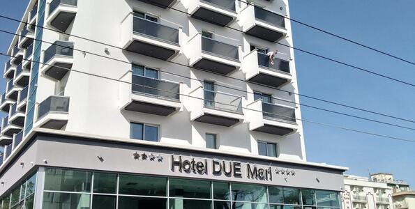 hotelduemari it offerta-di-ottobre-in-hotel-a-rimini-per-fiera-sana-di-bologna 008