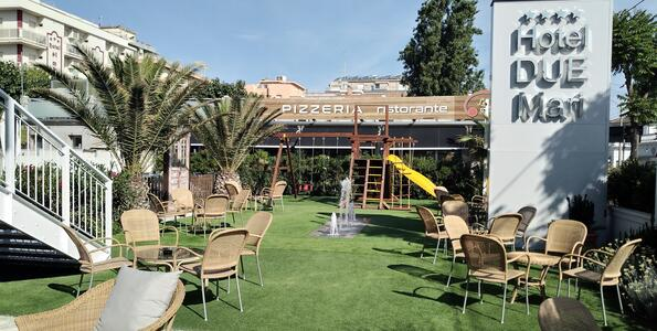 hotelduemari en special-offer-over-65-in-hotel-in-rimini-with-an-agreement-with-the-terme 009