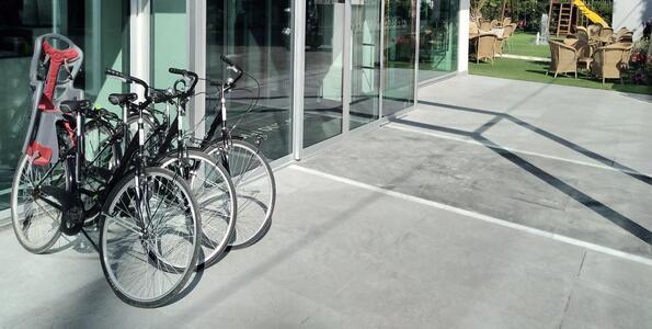 hotelduemari de sonderangebot-fuer-familien-im-juli-im-hotel-in-rimini-nahe-meer-und-mit-pool 005