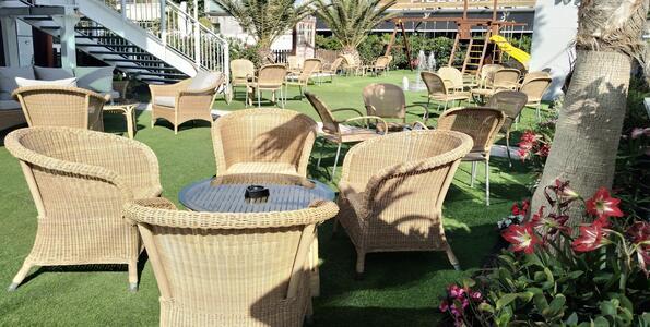 hotelduemari fr offre-last-minute-week-end-a-l-hotel-avec-vue-mer-et-piscine-a-rimini 005
